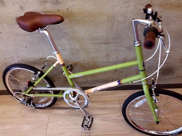 自転車の 岡山市北区 自転車 販売 : ... 岡山市北区自転車屋自転車店