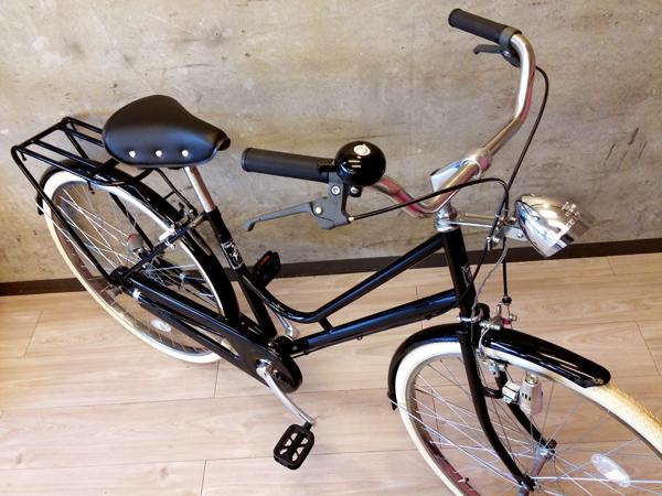 自転車の 岡山市北区 自転車 販売 : ... 岡山市北区岡山自転車店自転