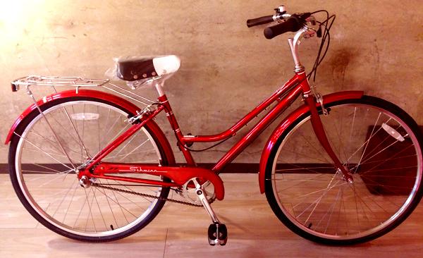 岡山県岡山市北区の自転車 ...