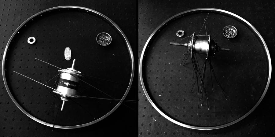 自転車の 自転車 パンク修理 岡山市北区 : 岡山市北区の自転車店...【修理 ...