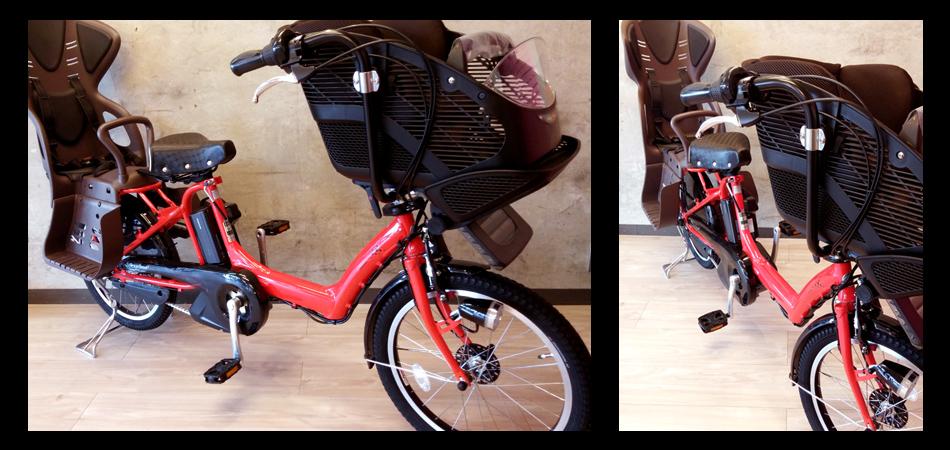 自転車の 岡山市北区 自転車 販売 : ... 岡山県岡山市北区伊島町自転車