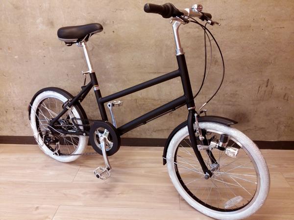 ... しゃときどき自転車時々自転車
