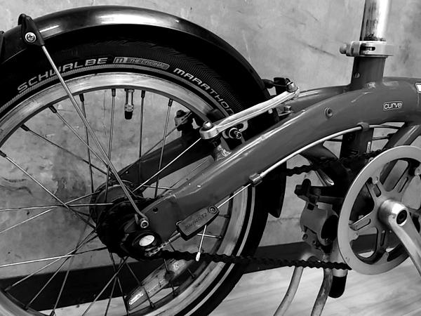 自転車の 岡山市北区 自転車 販売 : 交換岡山市北区伊島町自転車 ...