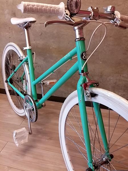 自転車の 岡山市北区 自転車 販売 : ラフ430岡山市北区伊島町自転車 ...
