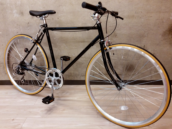 自転車の 岡山市北区 自転車 販売 : 岡山市北区伊島町自転車 ...