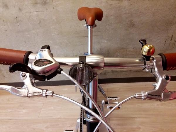 自転車の 岡山市北区 自転車 販売 : んぷる岡山市北区伊島町自転車 ...